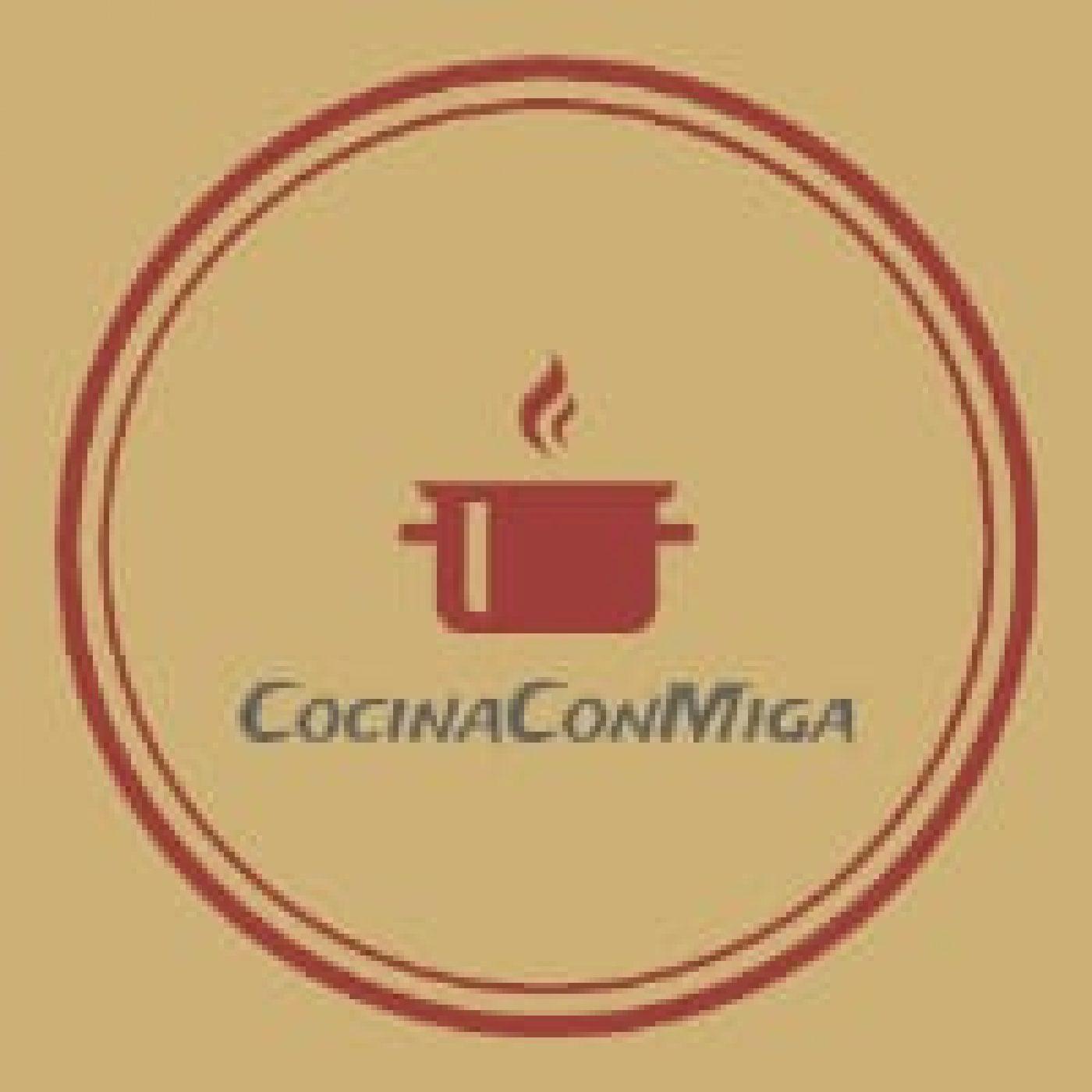 Cocinaconmiga